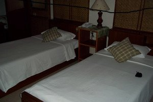 Galare Guesthouse
