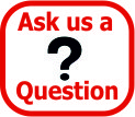 Ask us a question v1
