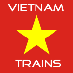Vietnam Trains