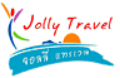 Jolly Travel logo