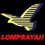 lomprayah logo